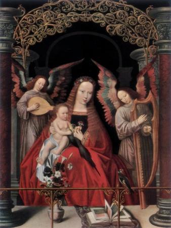 https://imgc.artprintimages.com/img/print/the-madonna-and-child-with-angels_u-l-ptemim0.jpg?p=0