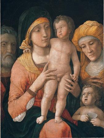 https://imgc.artprintimages.com/img/print/the-madonna-and-child-with-saints-joseph-elizabeth-and-john-the-baptist_u-l-ptohgi0.jpg?p=0