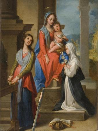 https://imgc.artprintimages.com/img/print/the-madonna-and-child-with-saints_u-l-puupbu0.jpg?p=0