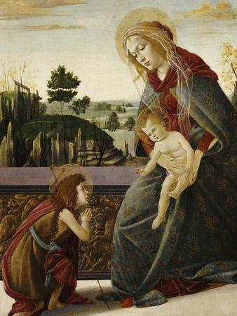 https://imgc.artprintimages.com/img/print/the-madonna-and-child-with-the-young-saint-john-the-baptist-in-a-landscape_u-l-o7qw90.jpg?p=0