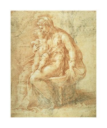 https://imgc.artprintimages.com/img/print/the-madonna-and-child_u-l-f3texv0.jpg?p=0