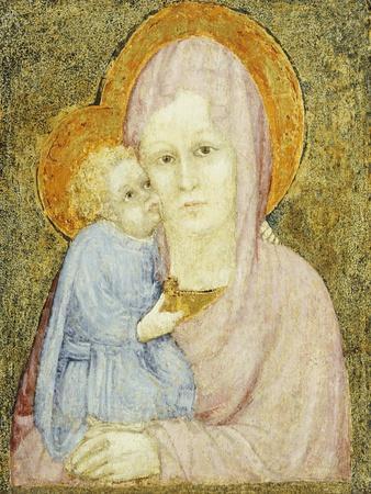 https://imgc.artprintimages.com/img/print/the-madonna-and-child_u-l-o7msn0.jpg?p=0