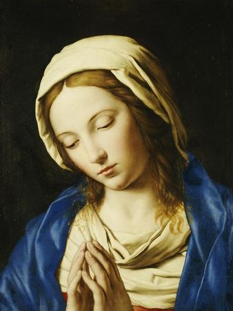 https://imgc.artprintimages.com/img/print/the-madonna-bust-length-at-prayer_u-l-o7p8l0.jpg?p=0
