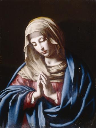 https://imgc.artprintimages.com/img/print/the-madonna-in-prayer_u-l-plqak50.jpg?p=0