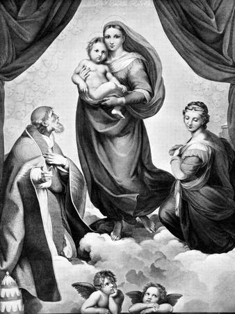 https://imgc.artprintimages.com/img/print/the-madonna-in-san-sisto-c1512_u-l-ptuc420.jpg?p=0
