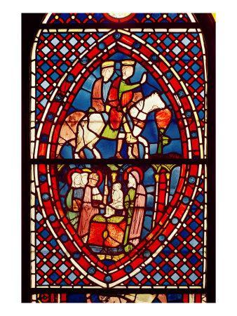 https://imgc.artprintimages.com/img/print/the-magi-from-saint-germain-des-pres-or-sainte-chapelle_u-l-p94qe70.jpg?p=0