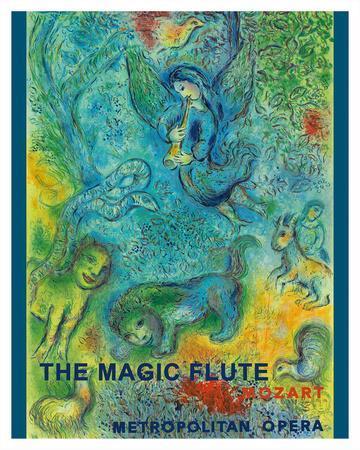 https://imgc.artprintimages.com/img/print/the-magic-flute-mozart-metropolitan-opera_u-l-f8teqe0.jpg?artPerspective=n
