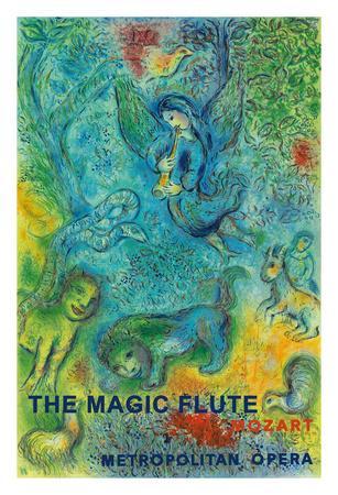 https://imgc.artprintimages.com/img/print/the-magic-flute-mozart-metropolitan-opera_u-l-f8teqg0.jpg?artPerspective=n