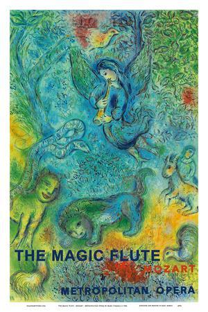 https://imgc.artprintimages.com/img/print/the-magic-flute-mozart-metropolitan-opera_u-l-f8tes10.jpg?p=0