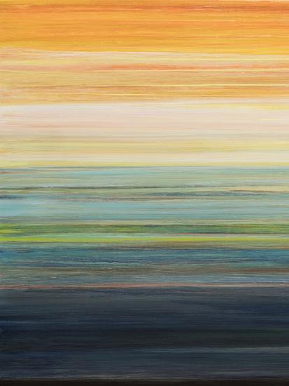The Magic Hour I-Jodi Fuchs-Art Print