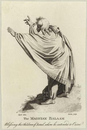 https://imgc.artprintimages.com/img/print/the-magician-balaam_u-l-ppauax0.jpg?p=0