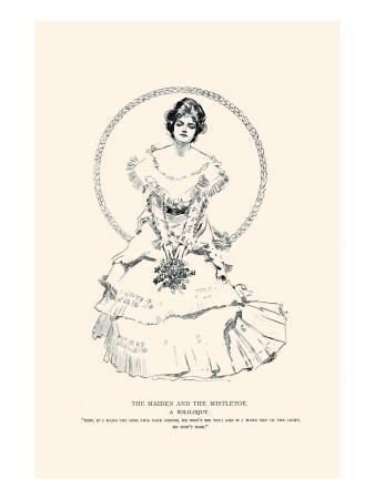 https://imgc.artprintimages.com/img/print/the-maiden-and-the-mistletoe_u-l-pdlr6o0.jpg?p=0
