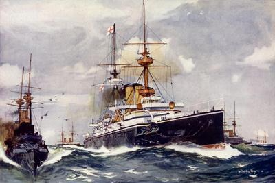 https://imgc.artprintimages.com/img/print/the-majestic-flagship-of-the-channel-squadron-1901_u-l-ppskqg0.jpg?p=0