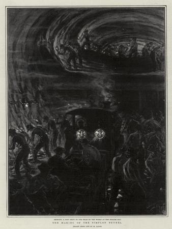 https://imgc.artprintimages.com/img/print/the-making-of-the-simplon-tunnel_u-l-pumlt40.jpg?p=0
