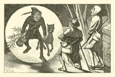 https://imgc.artprintimages.com/img/print/the-man-in-the-moon_u-l-pp5c9m0.jpg?p=0