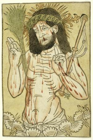 https://imgc.artprintimages.com/img/print/the-man-of-sorrows-c-1475_u-l-q110xpg0.jpg?p=0