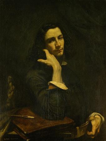 https://imgc.artprintimages.com/img/print/the-man-with-the-leather-belt-self-portrait-1846_u-l-p13bwm0.jpg?p=0