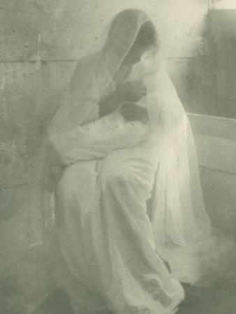 https://imgc.artprintimages.com/img/print/the-manger-1904-14_u-l-prdbkh0.jpg?p=0