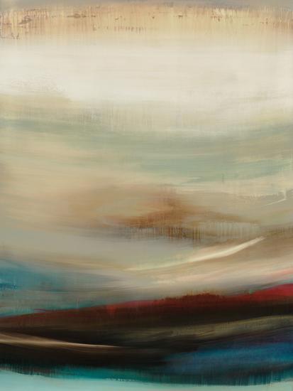 The Manor-Sarah Stockstill-Art Print