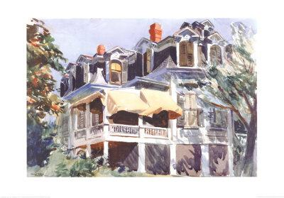 https://imgc.artprintimages.com/img/print/the-mansard-roof-c-1923_u-l-ejm5n0.jpg?p=0