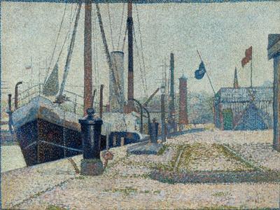 https://imgc.artprintimages.com/img/print/the-maria-at-honfleur-1886_u-l-q1fyzir0.jpg?p=0