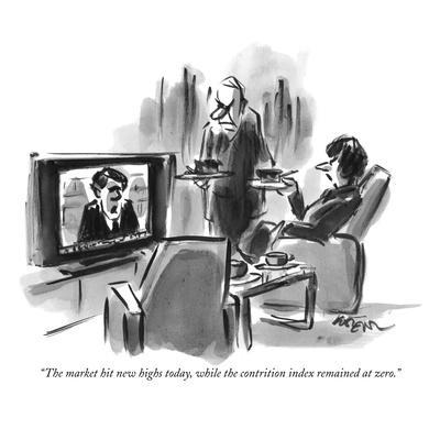 https://imgc.artprintimages.com/img/print/the-market-hit-new-highs-today-while-the-contrition-index-remained-at-zero-new-yorker-cartoon_u-l-pgs8lv0.jpg?p=0