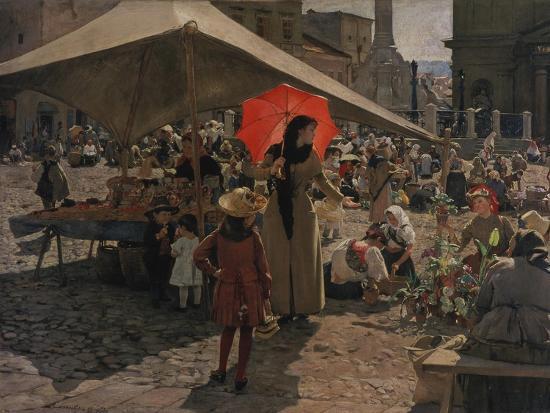 https://imgc.artprintimages.com/img/print/the-market-square-in-banska-bystrica_u-l-pgwi6f0.jpg?h=550&w=550&background=fbfbfb
