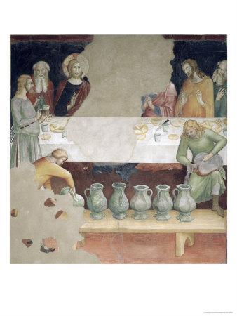 https://imgc.artprintimages.com/img/print/the-marriage-at-cana-from-a-series-of-scenes-of-the-new-testament_u-l-p55x0l0.jpg?p=0