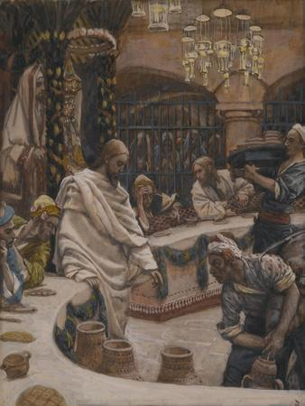 https://imgc.artprintimages.com/img/print/the-marriage-at-cana-from-the-life-of-our-lord-jesus-christ_u-l-pw7frx0.jpg?p=0
