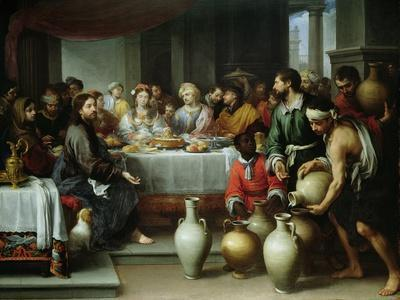 https://imgc.artprintimages.com/img/print/the-marriage-feast-at-cana-c-1665-75_u-l-plaj4u0.jpg?p=0