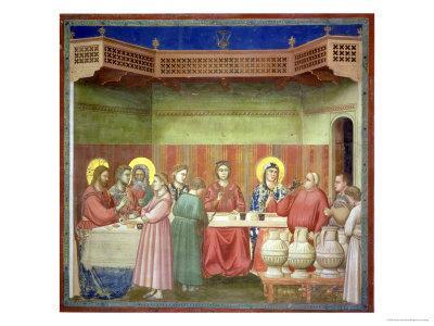 https://imgc.artprintimages.com/img/print/the-marriage-feast-at-cana-circa-1305_u-l-octx60.jpg?p=0