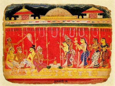 https://imgc.artprintimages.com/img/print/the-marriage-of-krishna-s-parents_u-l-oeggd0.jpg?p=0