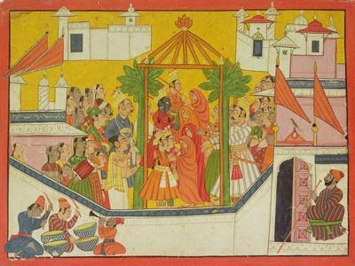 https://imgc.artprintimages.com/img/print/the-marriage-of-rama-and-his-brothers-from-the-sangri-ramayana_u-l-oophl0.jpg?p=0