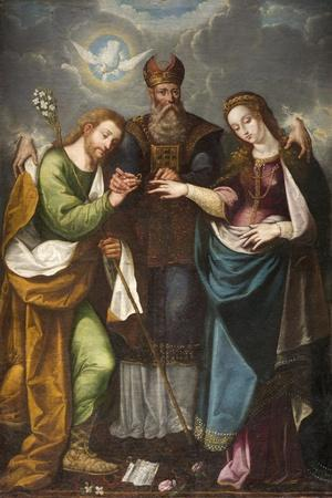 https://imgc.artprintimages.com/img/print/the-marriage-of-the-virgin-1668_u-l-q1by8mq0.jpg?p=0