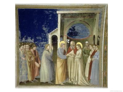 https://imgc.artprintimages.com/img/print/the-marriage-of-the-virgin-circa-1305_u-l-ofli50.jpg?p=0