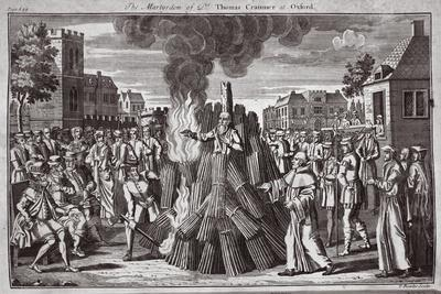 https://imgc.artprintimages.com/img/print/the-martyrdom-of-dr-thomas-cranmer-at-oxford-illustration-from-foxes-martyrs-c-1703_u-l-plrbwv0.jpg?p=0