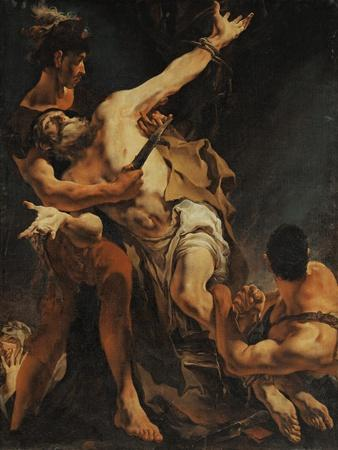 https://imgc.artprintimages.com/img/print/the-martyrdom-of-saint-bartholomew-1722_u-l-q13i1it0.jpg?p=0