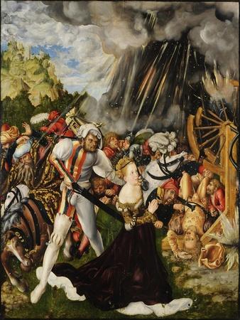 https://imgc.artprintimages.com/img/print/the-martyrdom-of-saint-catherine_u-l-ptsf6x0.jpg?p=0