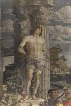 https://imgc.artprintimages.com/img/print/the-martyrdom-of-saint-sebastian_u-l-ptsqyo0.jpg?p=0