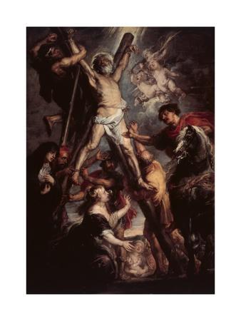 https://imgc.artprintimages.com/img/print/the-martyrdom-of-st-andrew-1637_u-l-pleabo0.jpg?p=0