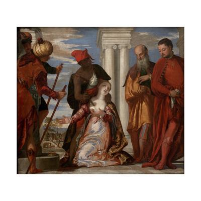 https://imgc.artprintimages.com/img/print/the-martyrdom-of-st-justine-c-1555_u-l-q1by8t30.jpg?p=0