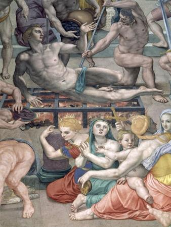 https://imgc.artprintimages.com/img/print/the-martyrdom-of-st-lawrence-detail-of-st-lawrence-on-the-gridiron_u-l-ofsnz0.jpg?p=0