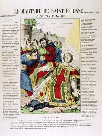 https://imgc.artprintimages.com/img/print/the-martyrdom-of-st-stephen-c36_u-l-ptl9310.jpg?p=0