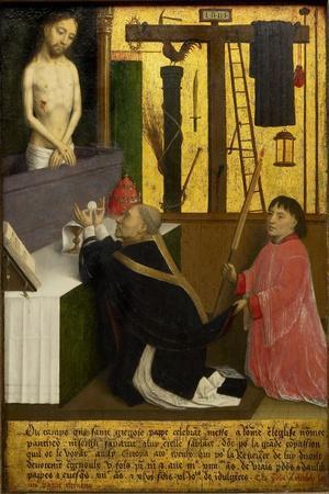 https://imgc.artprintimages.com/img/print/the-mass-of-saint-gregory-ca-1460_u-l-ptsgwu0.jpg?p=0