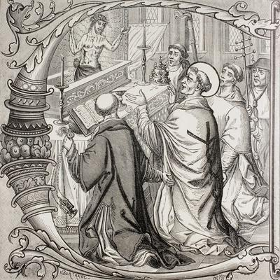 https://imgc.artprintimages.com/img/print/the-mass-of-saint-gregory-the-great-and-the-apparition-of-jesus-christ-as-the-man-of-sorrows_u-l-pls1z80.jpg?p=0
