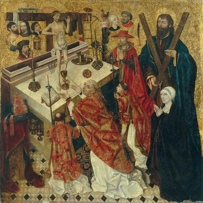 https://imgc.artprintimages.com/img/print/the-mass-of-saint-gregory-the-great_u-l-pts9t80.jpg?p=0