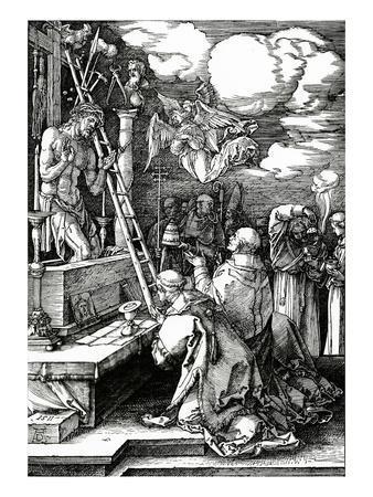 https://imgc.artprintimages.com/img/print/the-mass-of-st-gregory-1511-woodcut_u-l-pg6c6m0.jpg?p=0