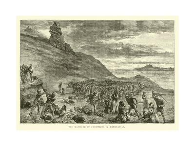 https://imgc.artprintimages.com/img/print/the-massacre-of-christians-in-madagascar_u-l-ppp07r0.jpg?p=0
