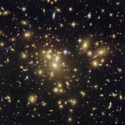 https://imgc.artprintimages.com/img/print/the-massive-galaxy-cluster-abell-1689-shows-light-from-more-distant-galaxies_u-l-pokrrm0.jpg?p=0