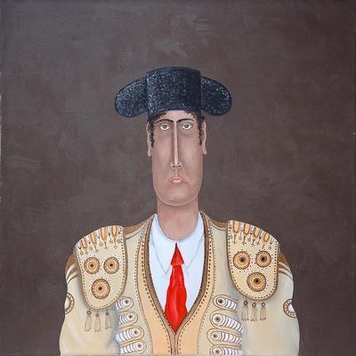 https://imgc.artprintimages.com/img/print/the-matador_u-l-pjewwx0.jpg?p=0